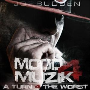 www.DjJuniorRadio.com